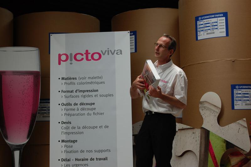 PictoViva