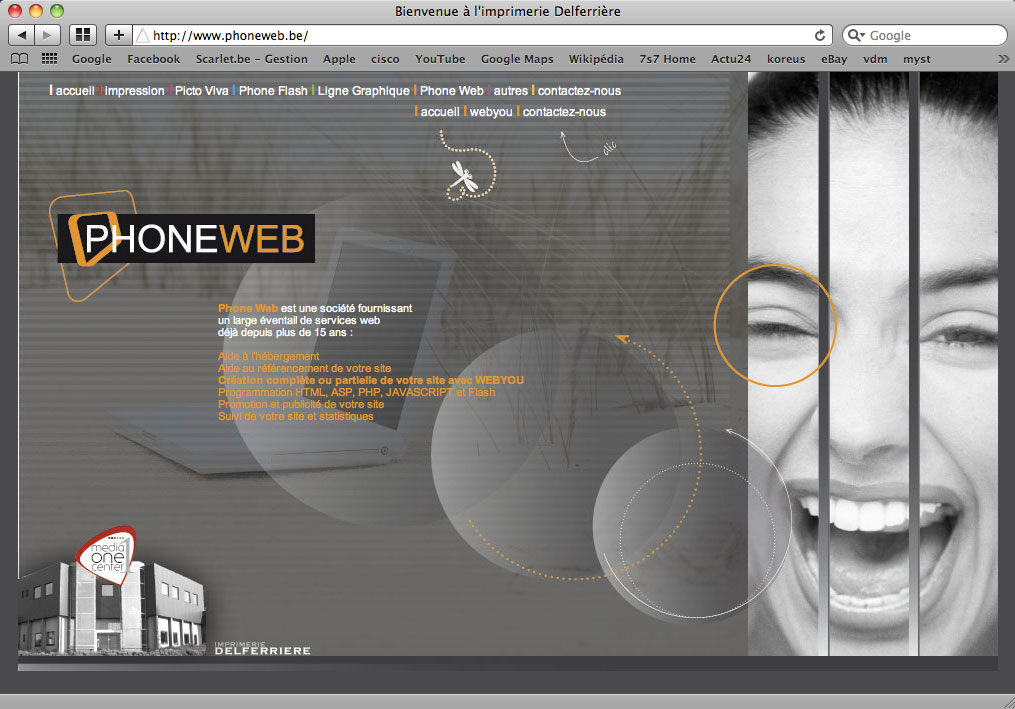 www.webyou.be